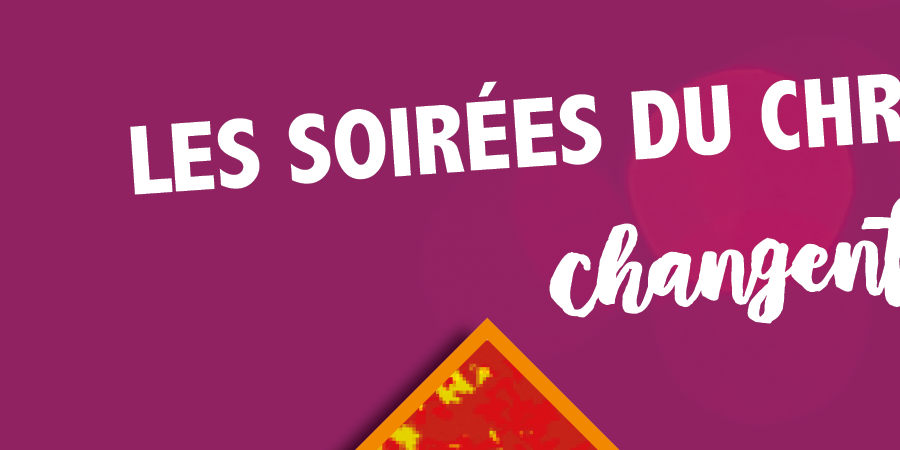 Soirée Espagnole du Chrono des Nations - Comité d'Organisation de la Fête du Chrono les Herbiers Vendée