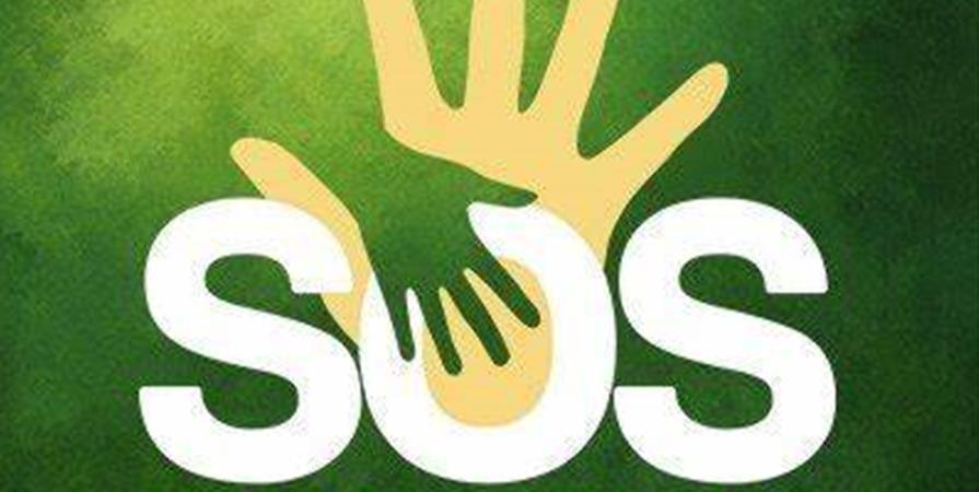 Cotisation SOS 1A - SOS - Savoir Oser la Solidarité (Grenoble)