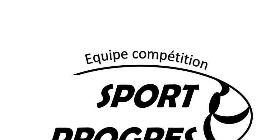 Soirée Sport Progrès - Sport Progrès