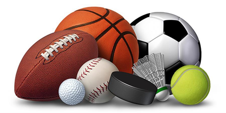 Découverte des sports  - Bad Attitude
