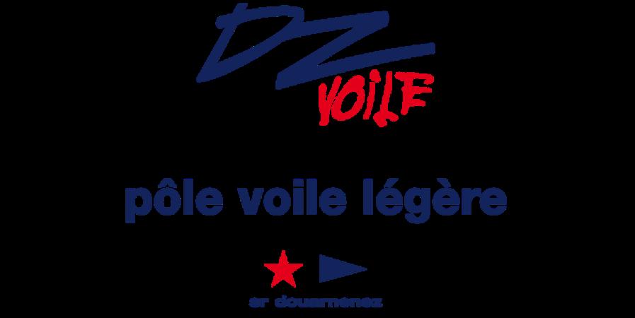 Interligue Europe Bretonne de Printemps - 21/22 mars - Douarnenez - Société des Régates de Douarnenez