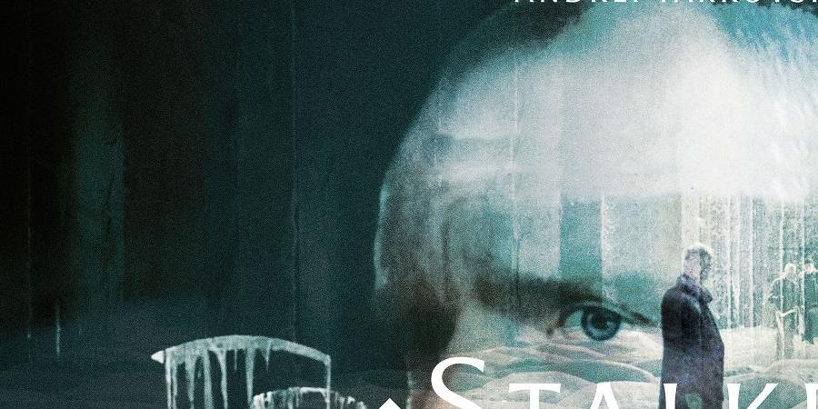 Cinéclub Russe à Lyon: film Stalker / Сталкер de Andreï Tarkovsky  5.11.2018 - ASSOCIATION PROJET RUSSE