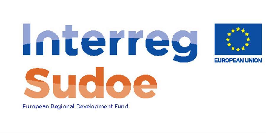 3ème symposium du projet ENERPAT-SUDOE - Cahors (France) - Sites et Cités remarquables de France