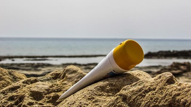 Atelier Fabriqu'O'Naturel : Prêt pour l'été I - Bagneux Environnement