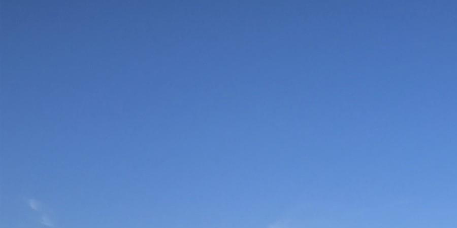 Randonnée matin -  Les Suvières - Sam 11 avril - Rando d'Azur