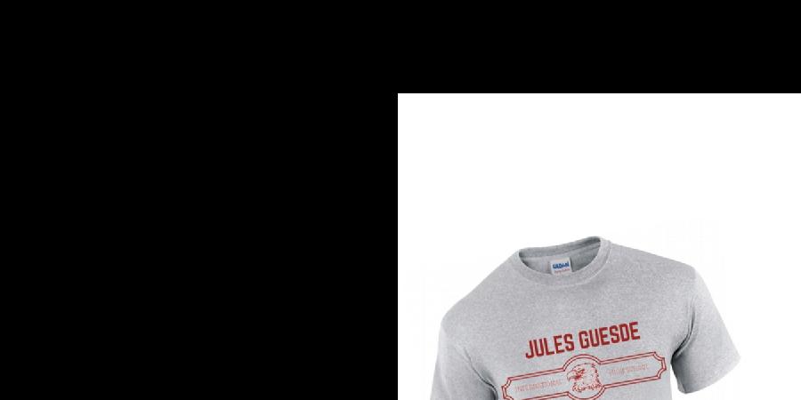 Vente de T-Shirts et Sweats - AMERICA