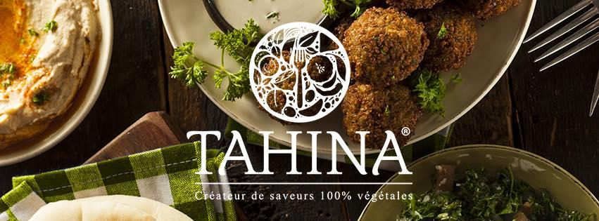 UN DINER 100 % VEGETAL  - Association Végétarienne de France