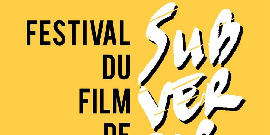 4e Edition du Festival du Film Subversif de Metz - The Bloggers Cinema Club