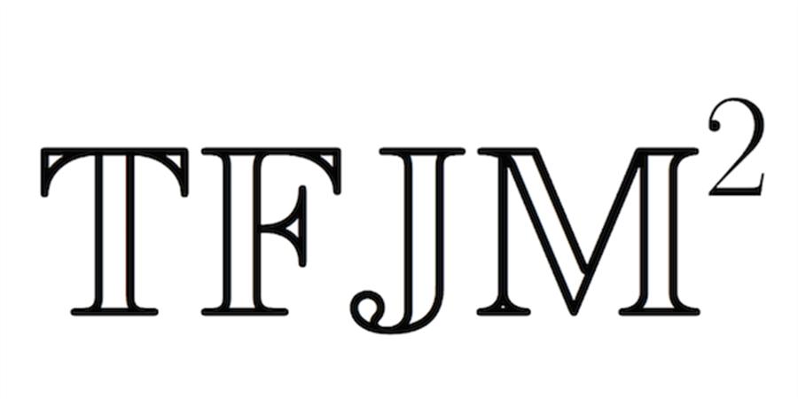 TFJM² 2019 - Animath