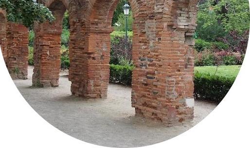 #10 Comprendre l'eau potable à Toulouse - Reflets - CPIE Terre Toulousaines