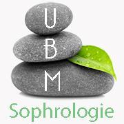 Achat 1 séance - UBM Sophrologie