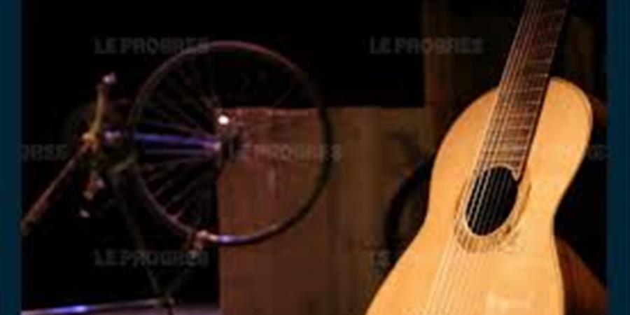 vélo-soli - MJC bourg