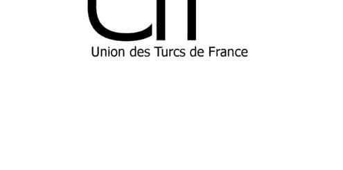 Comité UTF Lyon - Union des Turcs de France