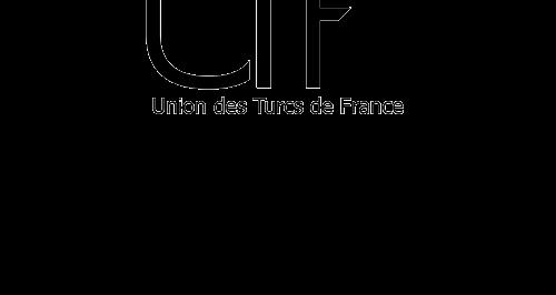 Comité UTF Montpellier  - Union des Turcs de France