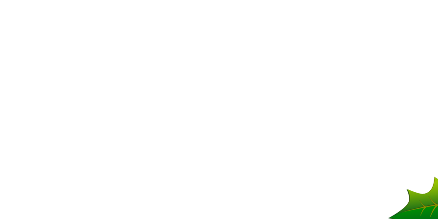 Prévente Une Nuit en Muscadet 2019 - Les Conscrits de la 10