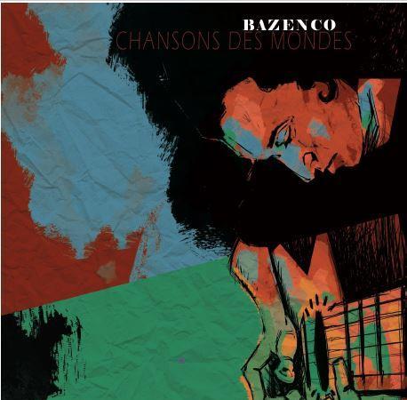 Trio BAZENKO - MJC Robert_Martin