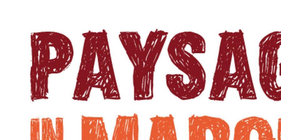 Journée Nationale Viticulture - Paysages In Marciac 2019 - Arbre et Paysage 32