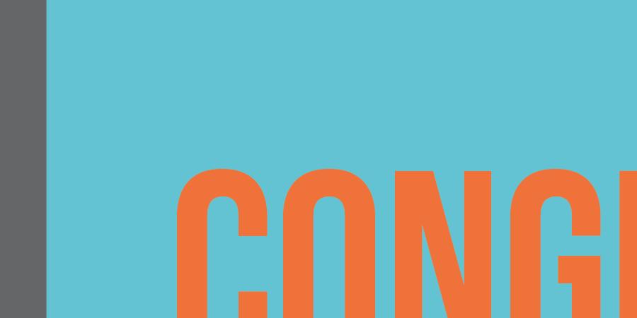 Congrès Gestion et Prévention des Déchets : les clés de la réussite en région - FNE PACA
