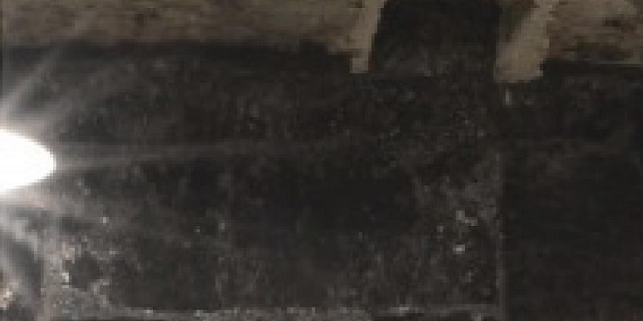 Viaduc de Millau et cave de Roquefort by ESN Toulouse - ESN TOULOUSE