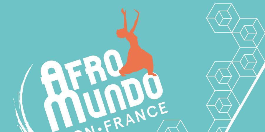 Inscription abonnement annuel cours hebdomadaires  - Centre AfroMundo