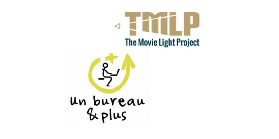 Séance UNE IDEE FOLLE Mer 6 Juin - 19h30 - TMLP Ciné Xanadu