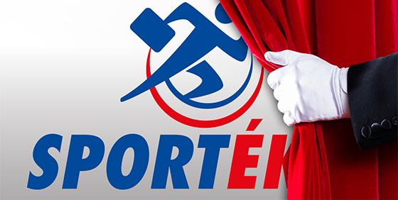 Soirée Inaugurale Sportéki - Club INSEP Alumni