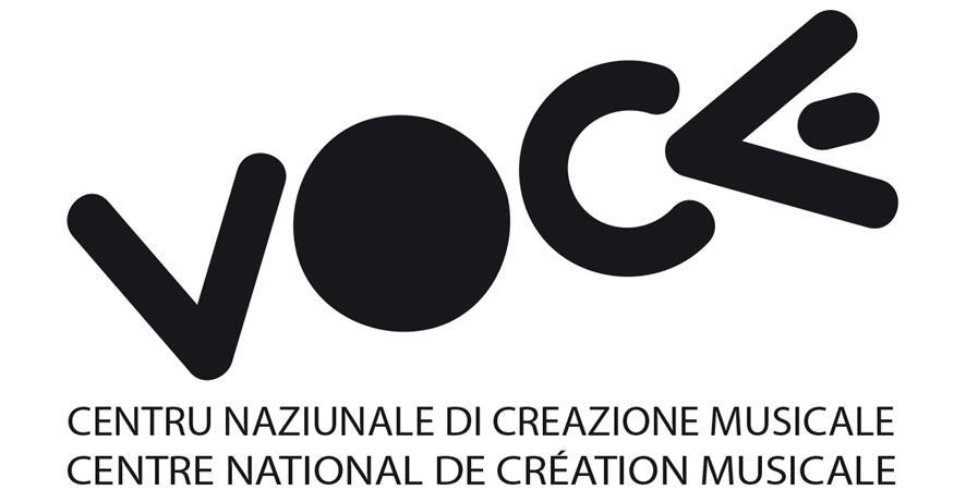 Camerata Figarella - Centre de Création Musicale Voce