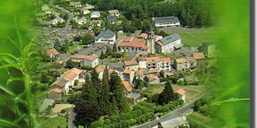 Séjour Familles du 4 au 11 août 2018 - Orcines - Association Française des Dysplasies Ectodermiques