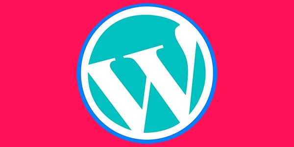Penser et créer le site internet de son association grâce à Wordpress - LES VOIX ANDALOUSES
