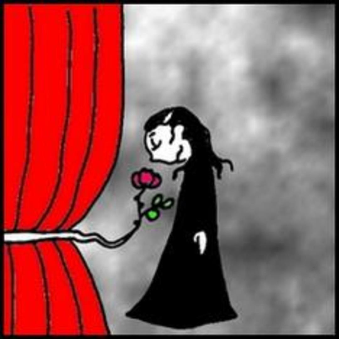 Stage de théâtre: émotions, sensations et sentiments - Broutille et compagnie