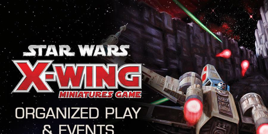 Tournoi X-wing V2 étendu - Dés d'roles d'univers