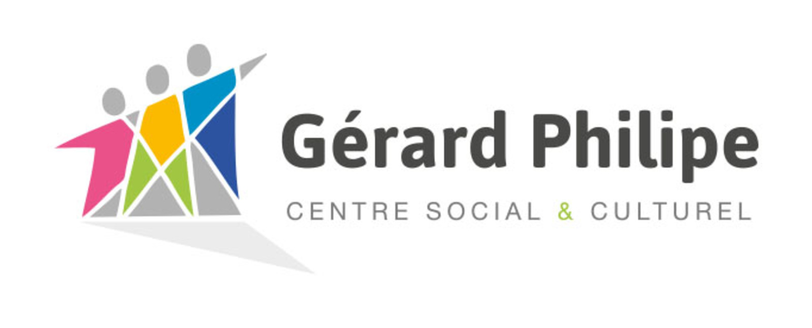 STEP - Centre Social & Culturel Gérard Philipe
