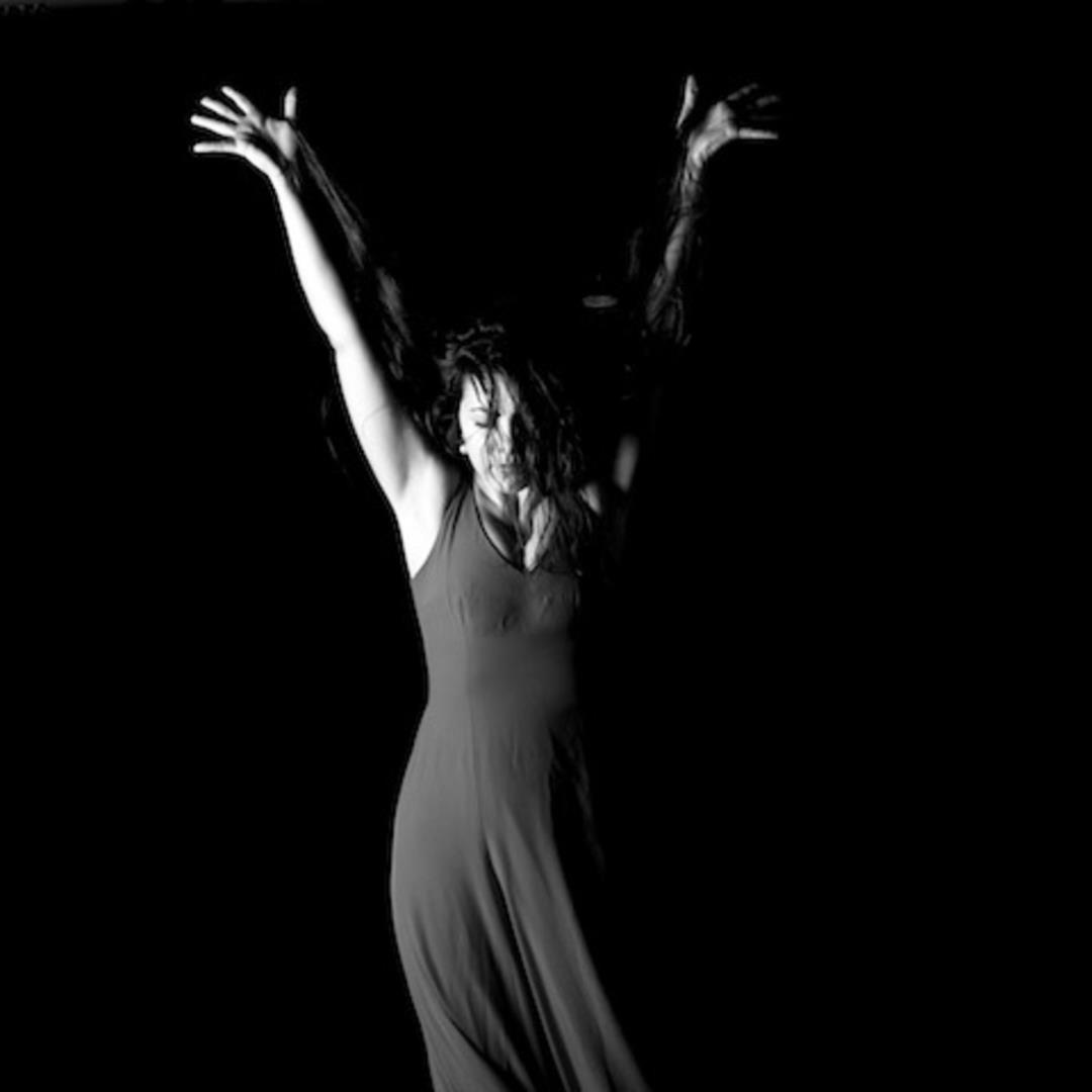 Buleria avec Eva Luisa - Festival Les Suds, à Arles