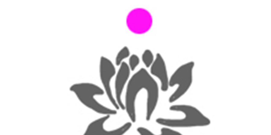 Atelier Yoga - Adultes - Association Générale des Familles des 17è & 18è arrondissements