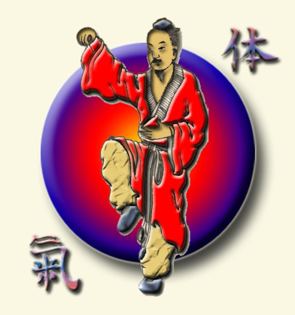 Qi Gong Renforcer son énergie - Association l'Arbre de Vie