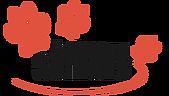 Animaux Séniors logo