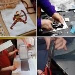 Ateliers Plur'Arts