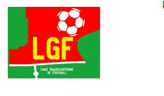 Ligue de Guadeloupe