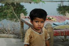 Enfant_pakistanais_060910