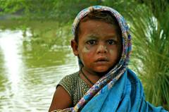 Petite_fille_pakistanaise_2_060910