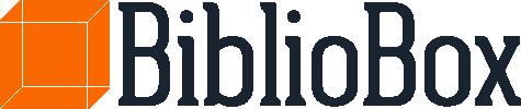 Logo BiblioBox