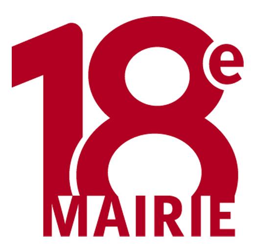 logo-mairie-18e