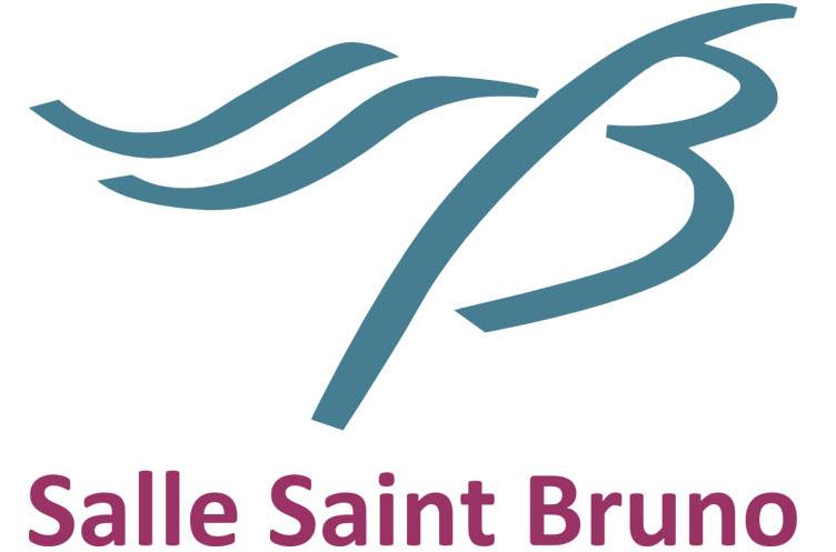 logo-salle-saint-bruno