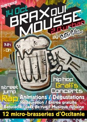 festival de micro brasserie BRAX 31 (14 oct 17) 10000000000001aa00000254fd8471049229d595.resized_1500383194218