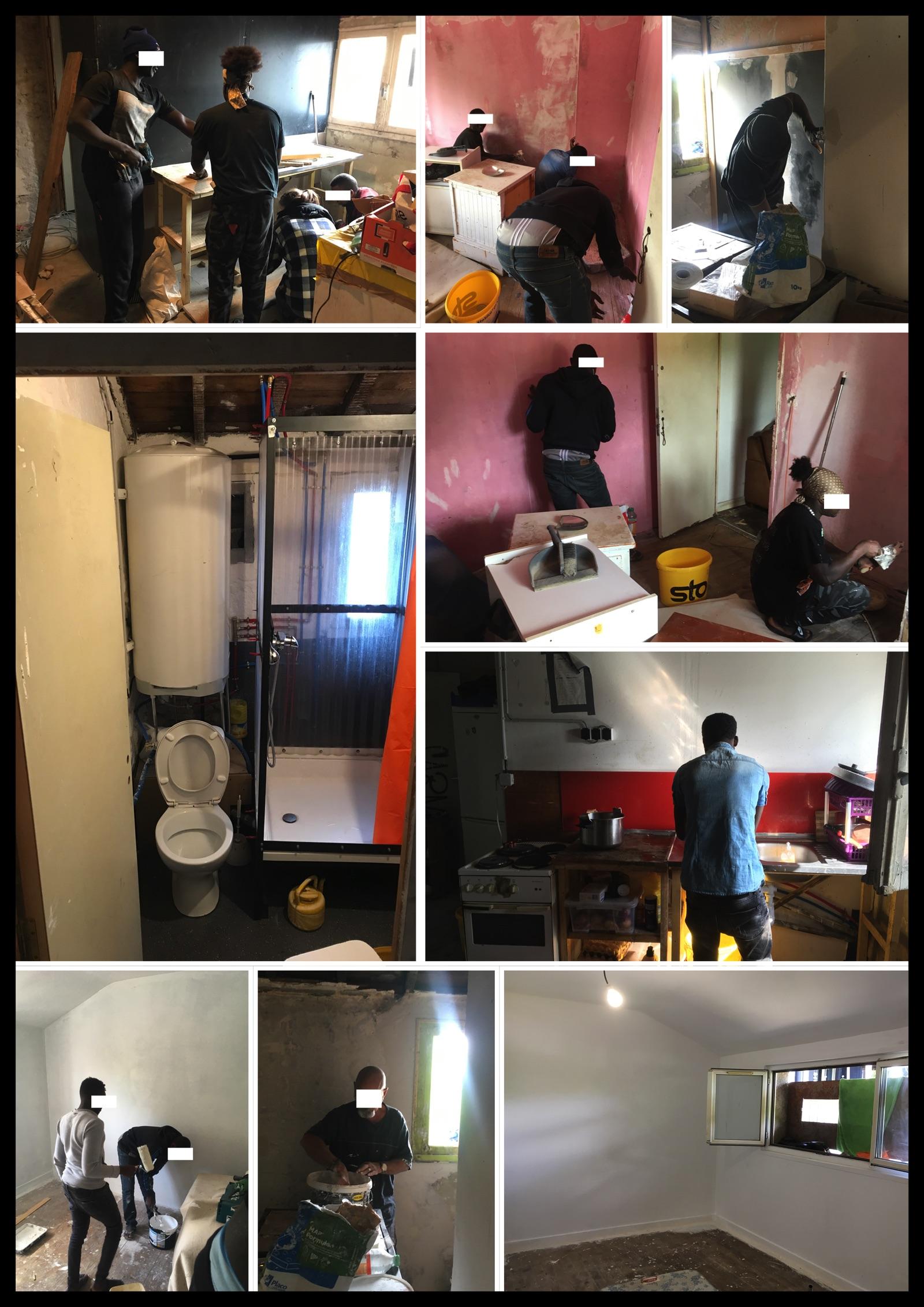 18-BAR_200710_planche de photos Resized