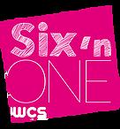 Logo Six'n One