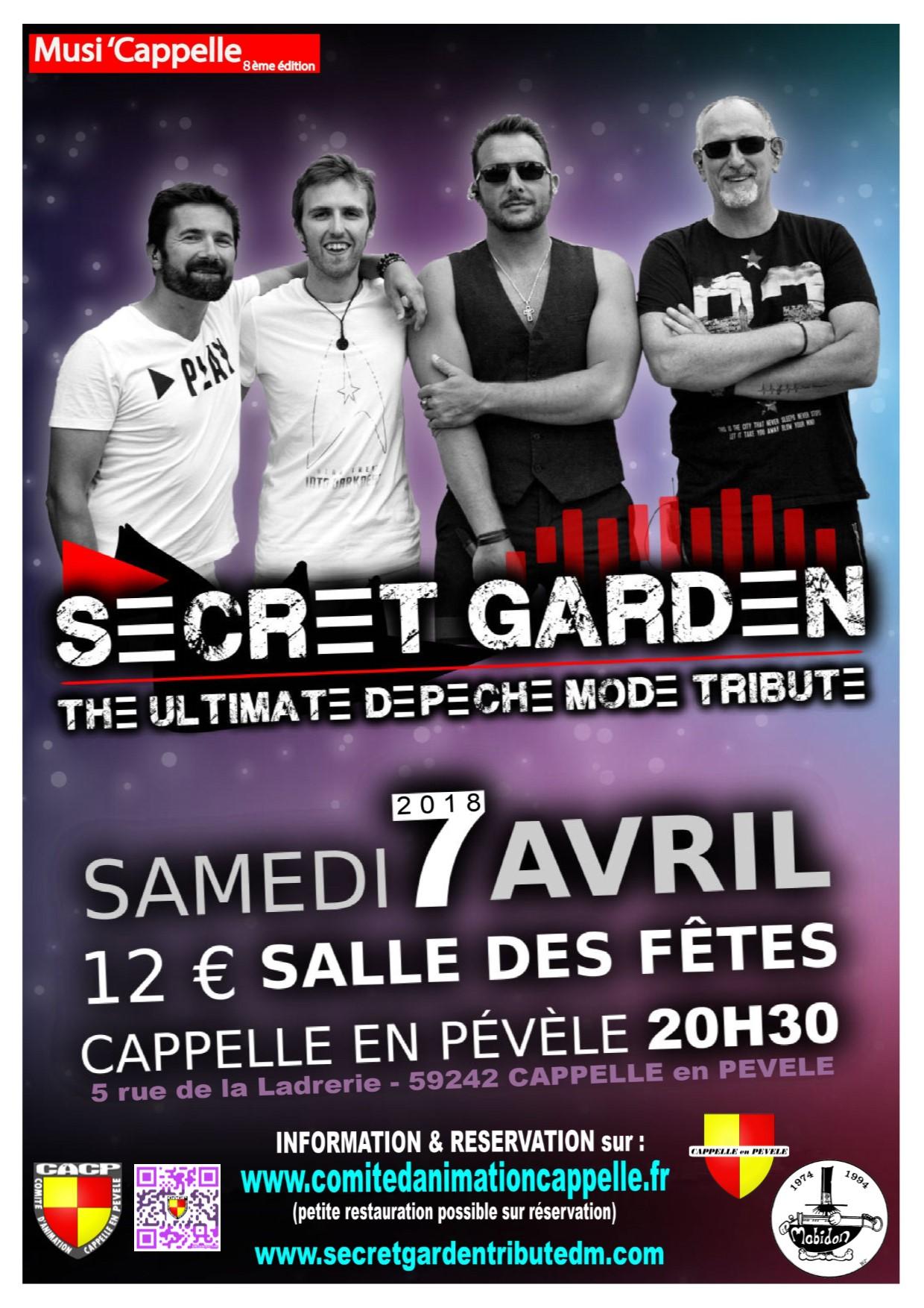 affiche-secret-garden-fin-1515693030483-