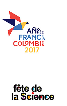 annefrancecolombie