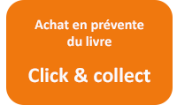 Bouton click and collect