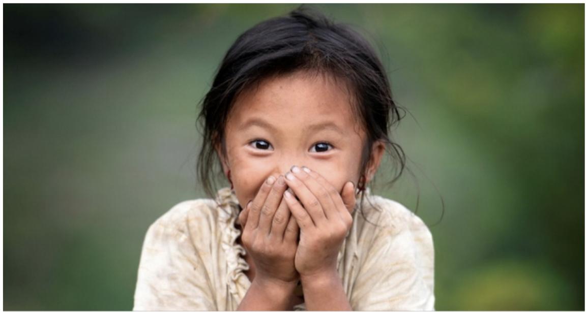 100 sites de rencontres vietnamiens gratuits le crochet magasin